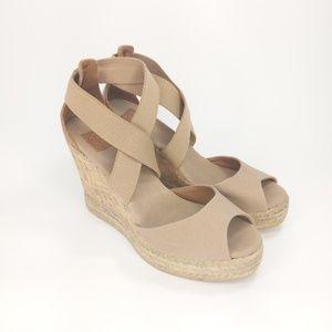 c97babc5d49c2 Women s Tory Burch Sandals